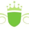 partypantspads.com Logo