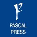 Pascal Press Logo