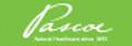 Pascoe Canada Logo