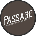 Passage Goods logo