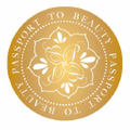passportbeauty.com Logo