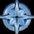 Passport to Organics Logo