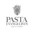 Pasta Evangelists Logo