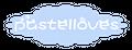 pastelloves logo