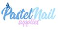 Pastel Nail Supplies Logo