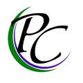 Pastimemics Andllectibles Logo