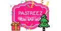 Pastreez Logo
