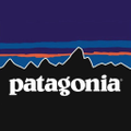 Patagonia Coupons and Promo Codes