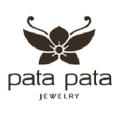 pata pata jewelry Logo