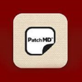 Patch MD Logo