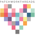 Patchwork Threads Logo