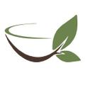 Path of Cha Logo