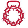 Pathology Clothing T logo