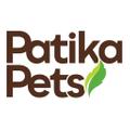 Patika Pets Logo