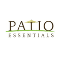 Patio Essentials Coupons and Promo Codes