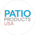Patio Furnture USA Logo
