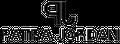 Patra Jordan Logo