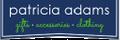 Patricia Adams Logo