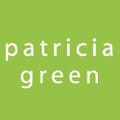 Patricia Green Collection Logo