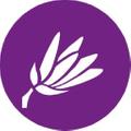 Patrick Smith Botanicals Logo