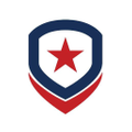 Patriot Depot Logo