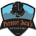 Patriot Jacks Outfitters Logo
