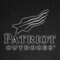 Patriot Outdoors Logo