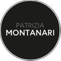 PATRIZIA MONTANARI logo