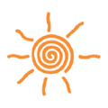 Sunshine Hotels & Resorts Logo