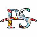 Pauer Sports Logo