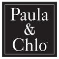 Paula & Chlo Logo