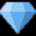 PaulaMax Personalized Jewelry logo
