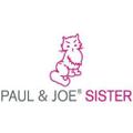 Paul and Joe USA Logo