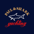Paul And Shark Yachting Logo