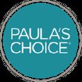 PaulasChoice UK Logo