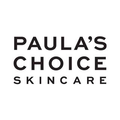 Paula's Choice Singapore Logo