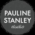 Pauline Stanley Studio Logo