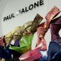 Paul Malone Logo