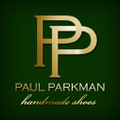 Paul Parkman Logo
