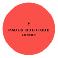 Paul's Boutique Logo