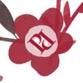 Paulson Designs Logo