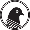 Pavement Coffeehouse Logo