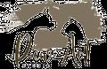 paw-artstudio.com Logo