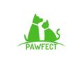 pawfect Logo