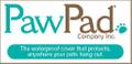 PawPad.Company Logo