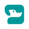 PawPail USA Logo