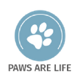 Paws Are Life Coupons and Promo Codes