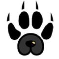 PawsFamily Logo
