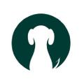 Pawsome Paradise Logo