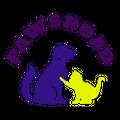 Pawsroad Logo